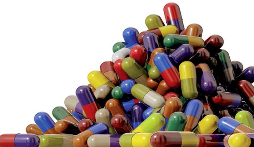خطر مميت لدواء مسكن شائع الاستخدام!!