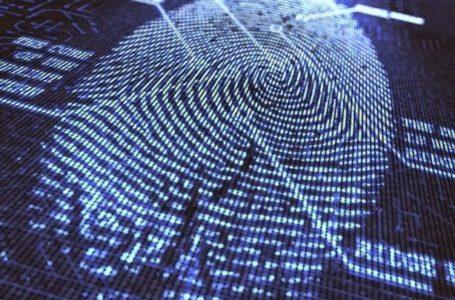طريقة جديدة لسرقة بصمات أصابع مستخدمي نظام أندرويد