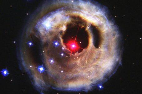 اكتشافات جديدة للفضاء سببها عواقب كونية مجنونة