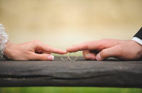 8 حالات نفسية سيئة تجعلكم تقدمون على الزواج… احذروها