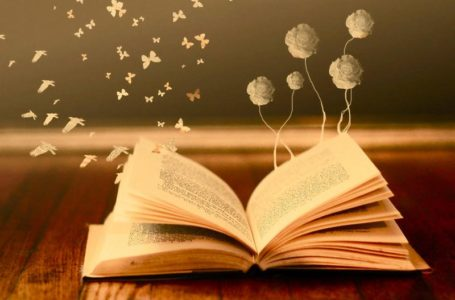 5 كتب ستغير حياتك