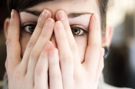 """ماهو اضطراب """"الأتيلوفوبيا""""؟"""