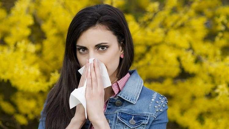 """في يوم واحد  عقار ثوري يقضي على """"مرض الشتاء""""!"""