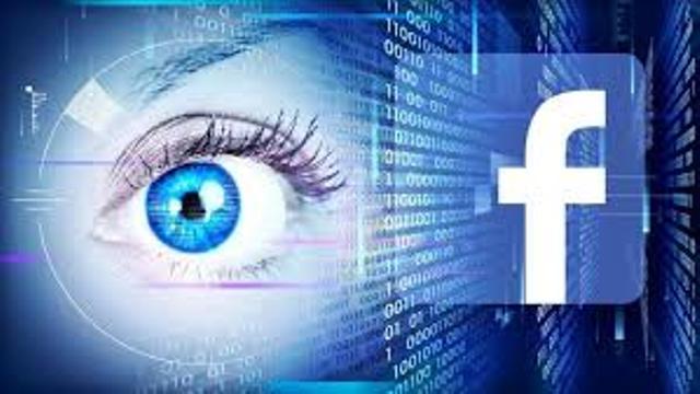 فيسبوك يبدأ في إزالة المعلومات الخاطئة المؤدية إلى العنف