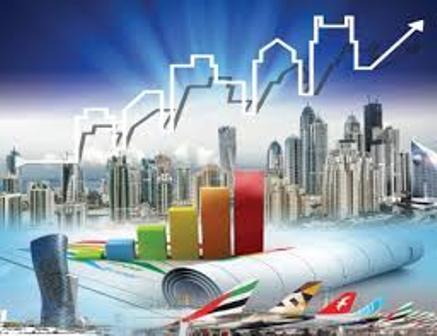 الإمارات أكبر سوق إقليمي للسفر إلى أوروبا