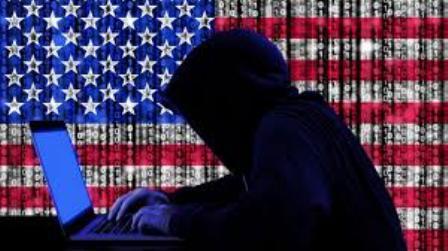 الولايات المتحدة الأولى كأكبر مستضيف للمواقع الإلكترونية الموبوءة