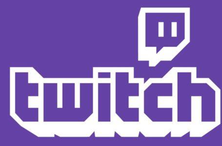 حظر Twitch في الصين رسمياً!