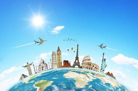 قبل إجازة نهاية العام.. احذروا السياحة في هذه البلدان