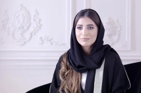 تعرّفي أكثر إلى دار FASHION HOUSE السعودية
