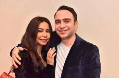 بالفيديو شيرين عبد الوهاب: لم أتزوج حسام حبيب لإخفاء فضيحة.. وأنا من طلبت يده