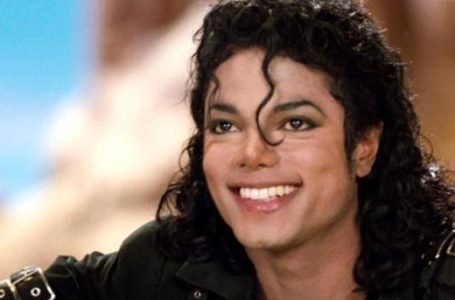 مايكل جاكسون الى الواجهة: تشريح جثته يكشف الكثير من الأسرار