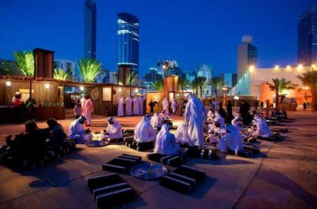 دبي استقبلت 15.9 مليون زائر بـ 2018
