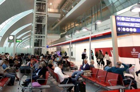 هذه الدولة تحتضن أفضل صالات المطار الدولية..ما هي؟