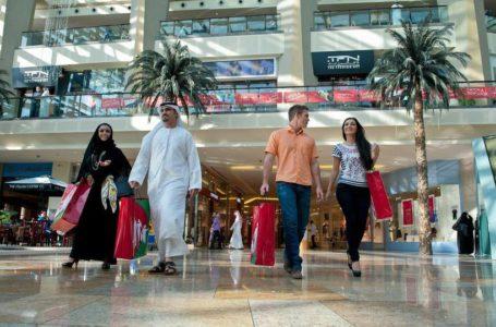 سكان الإمارات أنفقوا 41.2 مليار درهم على السياحة الداخلية