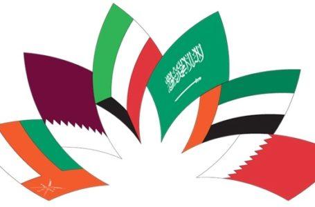 بالفيديو : 147 مليار دولار مساهمة السياحة في اقتصاد الخليج بـ2018