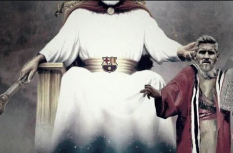 """لا """"يمسه"""" إلا المطهرون.. هل يُشجع الله البرصا؟"""
