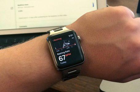 إليك أكثر التطبيقات المفيدة لتثبتها على ساعتك الذكية آبل ووتش
