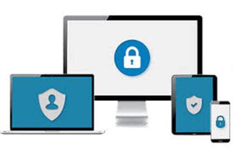اغلب المستخدمين يجهلون أسلوب حماية خصوصيتهم علي الإنترنت