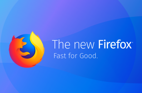 Firefox يضيف ميزة حظر ملفات تعريف الإرتباط التي تتبع الجهات الخارجية افتراضيًا