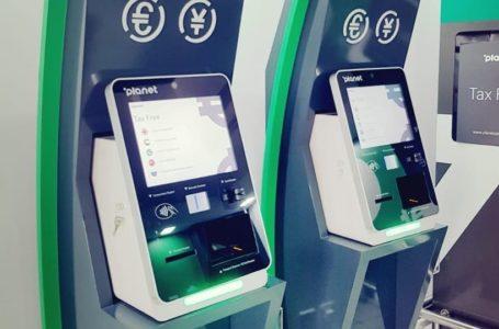 """الإمارات تطلق أجهزة ذاتية لرد """"القيمة المضافة"""" للسياح"""