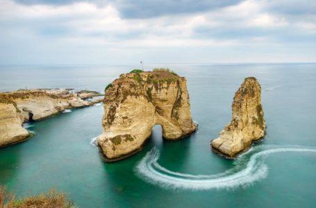 هل يعيد الزوار الخليجيون زخم السياحة إلى لبنان؟