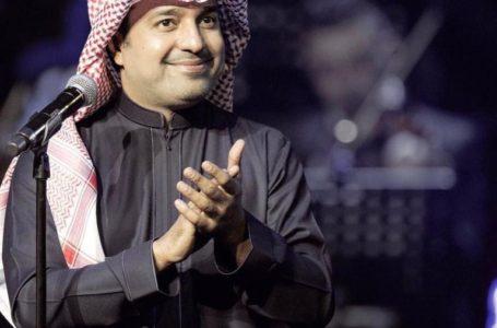 محطات فنية عبرها الفنان راشد الماجد مع جمهور الساحل الغربي .. تعرفوا عليها
