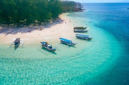 الإمارات.. إقبال استثنائي على السياحة في جنوب شرق آسيا