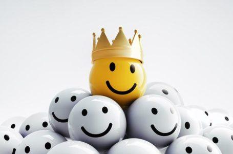 هرمونات السعادة. هل تعرف عددها وماهي؟
