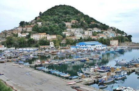 مشروع سياحي ضخم في ولاية سكيكدة بالجزائر