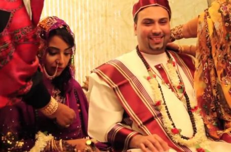 زواج السروال عند الشيعة بالتفصيل