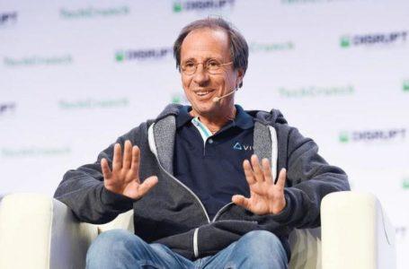 التوقف عن الابتكار هو السبب في فشل HTC