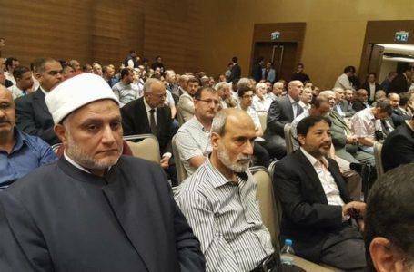تركيا تمنح جنسيتها لإخوان مصر.. وتشترط تغيير أسمائهم