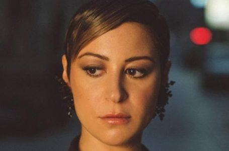 مهرجان القاهرة السينمائي يمنح منة شلبي جائزة فاتن حمامة