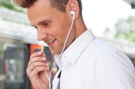 كيف تحمي نفسك من إشعاعات الهواتف الذكية؟!